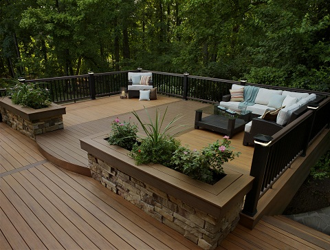 Deck_TimberTech_EE_Tropical_Teak_and_Walnut.jpg