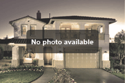 Potranco Run 55 by Lennar