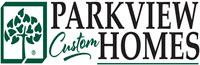 Parkview Homes