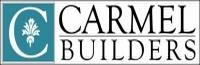 Carmel Builders