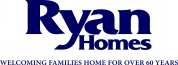 Ryan Homes