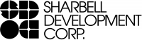 Sharbell Development Corporation