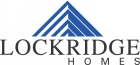 Lockridge Homes