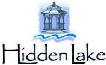 Hidden Lake Condominiums