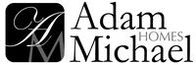 Adam Michael Homes