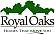 Royal Oaks Building Group, LLC logo