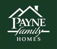 Payne Family Homes