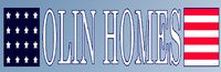 Olin Homes, LLC