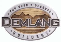 Demlang Builders, Inc.