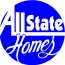 AllState Homes Inc