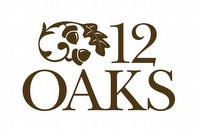 Twelve Oaks Properties, LLC