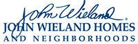 John Wieland Homes