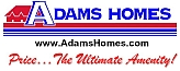 Adams Homes - RDU