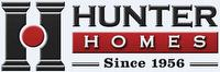 Hunter Homes