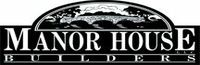 Manorhouse Builders of SC