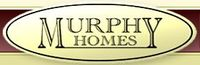 Murphy Homes, Inc.