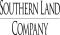 Southern Land Company
