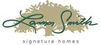 Lamar Smith Signature Homes