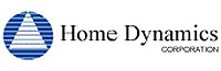 Home Dynamics Corporation