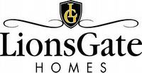 LionsGate Homes