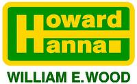 William E. Wood and Associates
