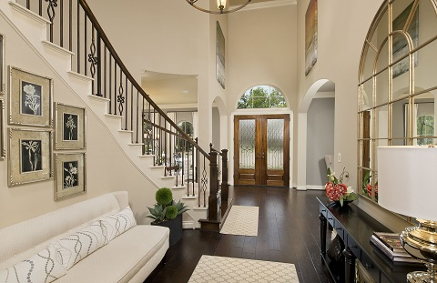 Perry Homes_Entry_480