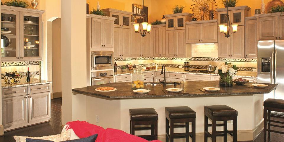 Presler_Kitchen