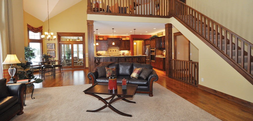 New Homes For Sale Home Builders And House Plans