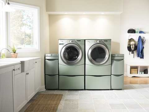 Whirlpool duet_multiuse laundry room.jpg