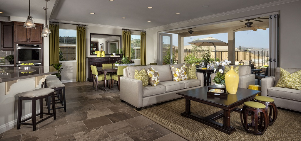 floor plans kb homes ~ interior design process steps