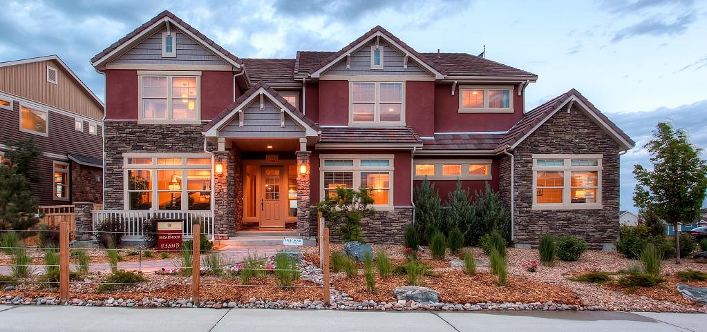 Oakwood Homes Models Best Home Design And Decorating Ideas