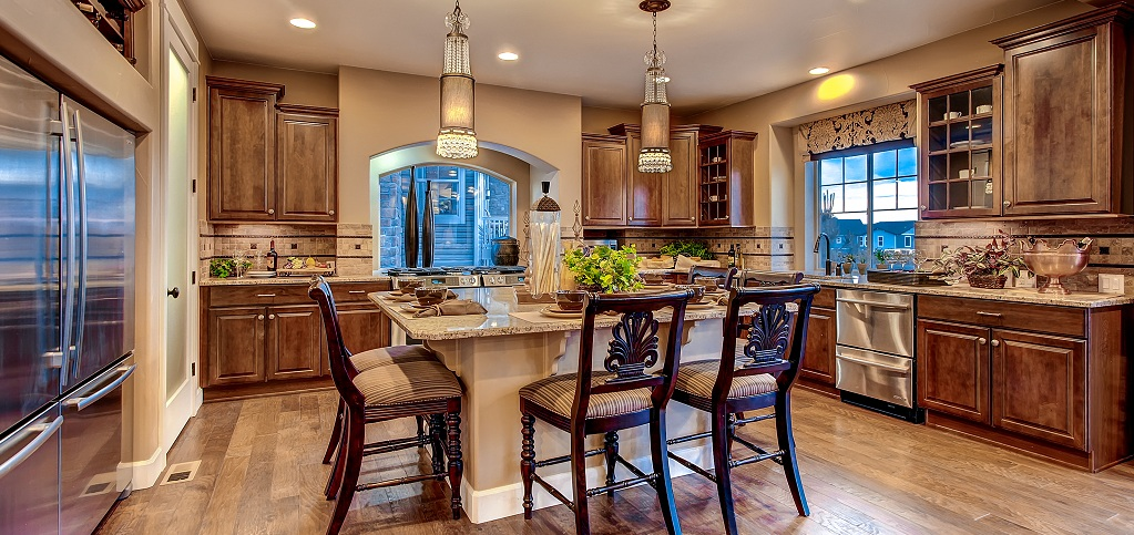 oakwood home kitchen designs trend home design and decor