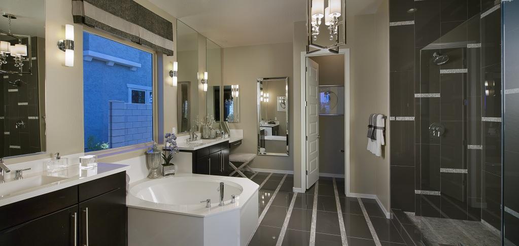 Meritage homes top ten home builder - Home Design Meritage Homes In Weddington Encompasses A