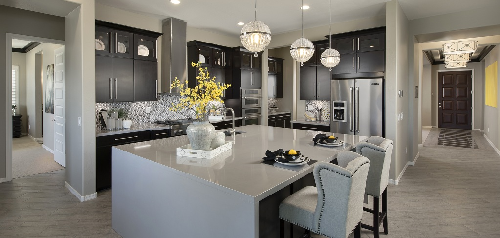 Greatest Hits Favorite Kitchens From The Home Of The Week