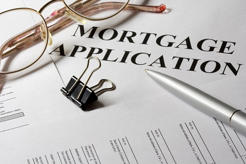 Check Your Credit Report Before You Apply for a Mortgage