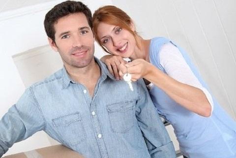 how to add break lease early