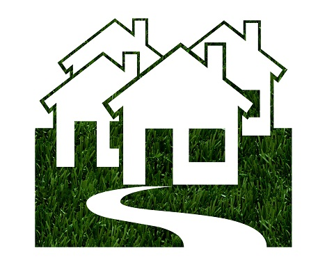 Greenwashing what is it and how to separate fact from fiction for New homes source