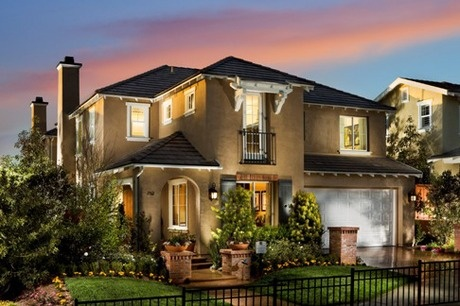 Brookfield Homes - San Marcos, CA