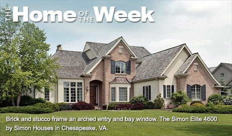 Home of the Week Final Hero Image