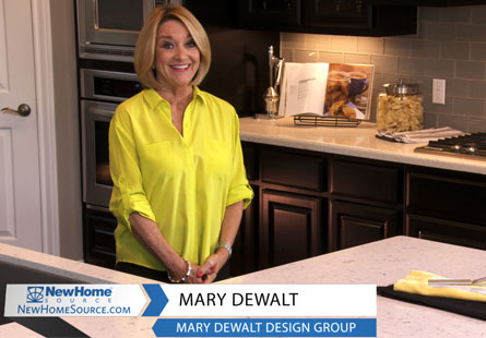 Mary Dewalt 2