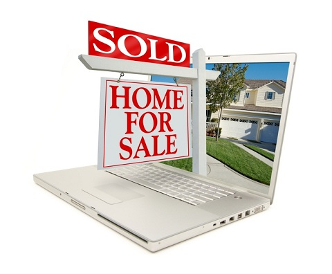 Http Newhomes Move Com Newhome101 Articles Shop Like A Pro Home Shopping Tips From Realtors