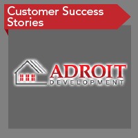 CustomerSuccessStoriesLowerSlot