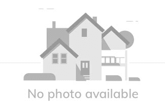 Lot Homebuilders In Tomball Tx