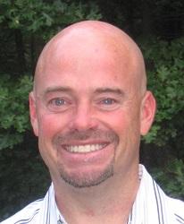 Bill Gassett headshot