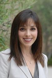 Rachel LaMar headshot